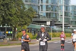 orlen gd maraton cz4 8