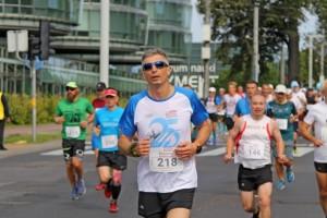 orlen gd maraton cz4 10