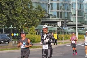 orlen gd maraton cz4 11