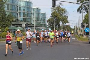 orlen gd maraton cz4 12