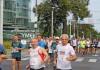 orlen gd maraton cz4 13