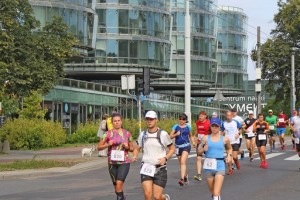 orlen gd maraton cz4 14