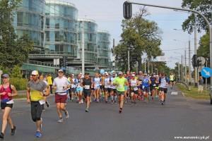 orlen gd maraton cz4 15