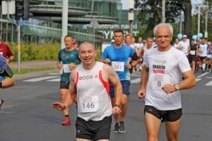 orlen gd maraton cz4 16