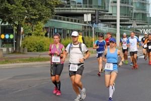 orlen gd maraton cz4 17
