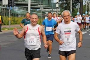 orlen gd maraton cz4 19