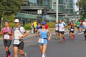 orlen gd maraton cz4 20