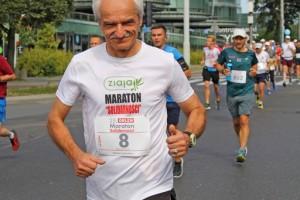 orlen gd maraton cz4 22