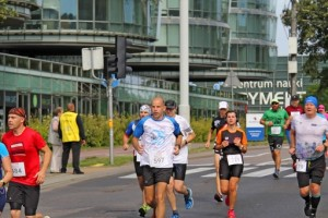 orlen gd maraton cz4 23
