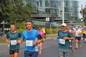 orlen gd maraton cz4 25
