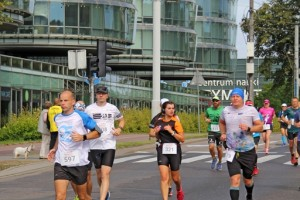 orlen gd maraton cz4 26