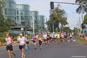 orlen gd maraton cz4 28