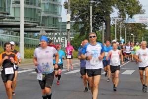 orlen gd maraton cz4 29