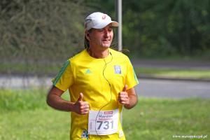 orlen gd maraton cz4 32