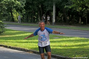 orlen gd maraton cz4 33