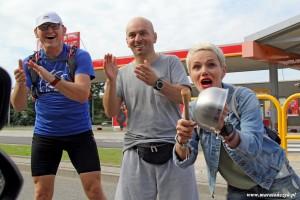 orlen gd maraton cz4 34