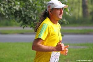 orlen gd maraton cz4 36