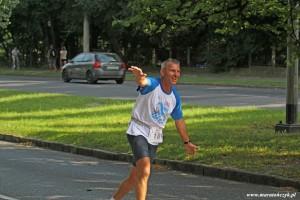 orlen gd maraton cz4 37