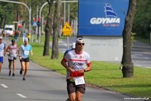 orlen gd maraton cz4 39