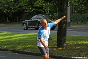 orlen gd maraton cz4 40