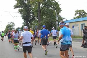 orlen gd maraton cz4 42