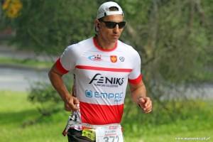orlen gd maraton cz4 43