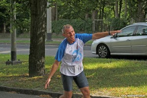 orlen gd maraton cz4 44