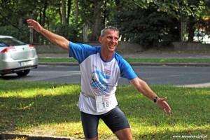 orlen gd maraton cz4 46