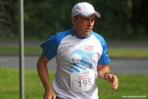 orlen gd maraton cz4 47