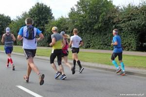 orlen gd maraton cz4 48