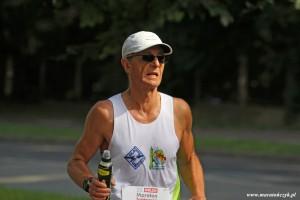orlen gd maraton cz4 49
