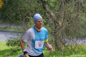 orlen gd maraton cz4 50