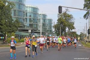 orlen gd maraton cz4 9