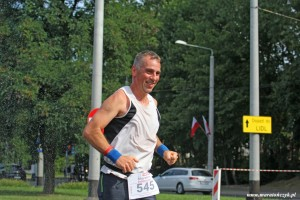 orlen gd maraton cz5 1