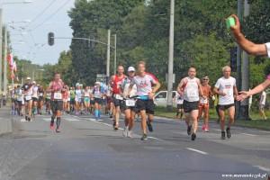 orlen gd maraton cz5 10