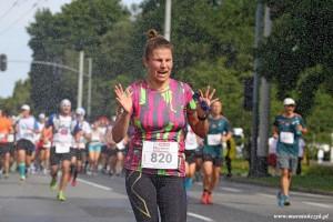 orlen gd maraton cz5 11