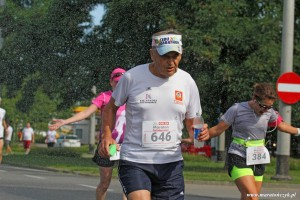 orlen gd maraton cz5 13