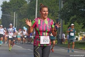 orlen gd maraton cz5 14
