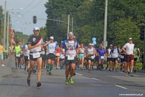 orlen gd maraton cz5 17