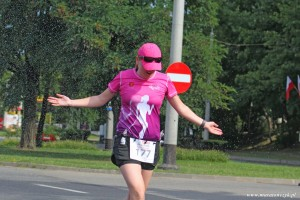 orlen gd maraton cz5 19