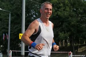 orlen gd maraton cz5 2