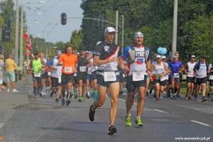 orlen gd maraton cz5 20