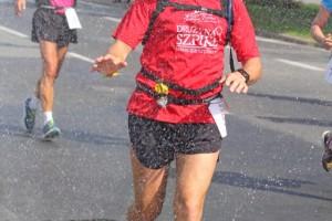 orlen gd maraton cz5 21