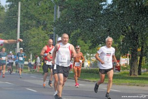 orlen gd maraton cz5 22