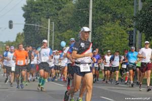 orlen gd maraton cz5 23
