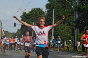 orlen gd maraton cz5 25