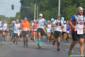 orlen gd maraton cz5 26