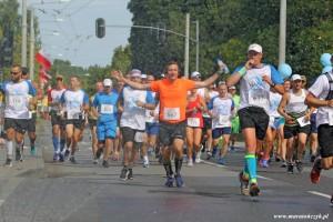 orlen gd maraton cz5 29