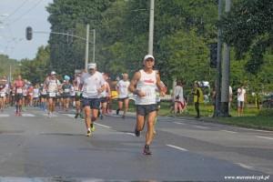 orlen gd maraton cz5 3