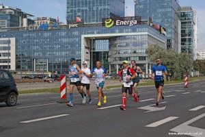orlen gd maraton cz5 32